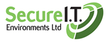 Secure IT Environments