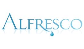 Alfresco UK Ltd