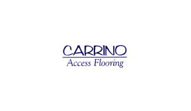 Carrino Access Flooring