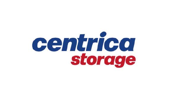 Centrica Ltd
