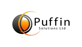 Puffin Solutions Ltd