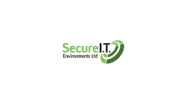 Secure Environments Ltd