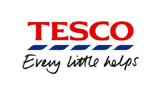 Tesco Ltd